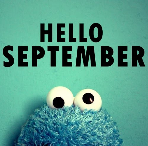 Welcome-September-5